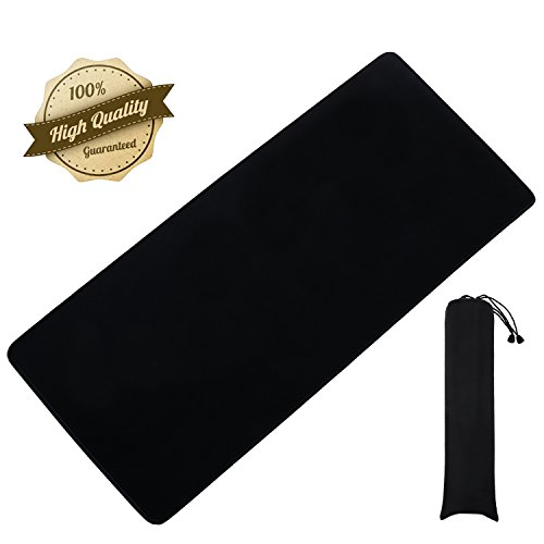 extra-large-gaming-mouse-padforito-extended-mousepad-gamingblack-mousepad-3mm-thickfunctional-non-sl