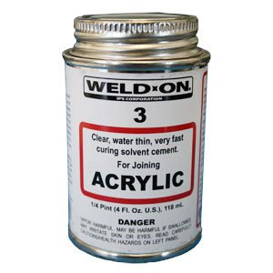 scigrip-3-10799-acrylic-solvent-cement-low-voc-water-thin-1-4-pint-can-with-screw-on-cap-clear