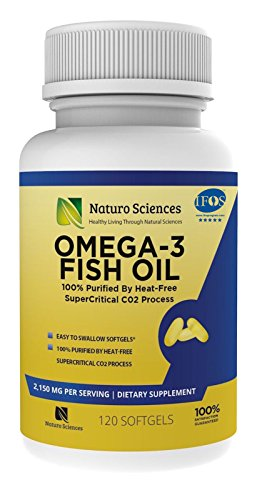 1700mg-of-Omega-3-Essential-Fatty-Acid-Fish-Oil-Supplement-IFOS-5-Star-Certified-Best-EPA-900mg-DHA-600mg-Per-Serving-Supercritical-Process-for-Quality-Purified-Omega-3-120-Soft-Gels1700mg-of-Omega-3-