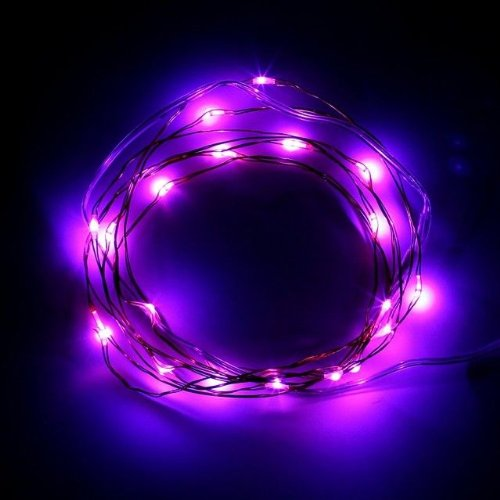Best Battery String Lights : Best Cheap battery led string lights for sale 2016 (Review) ? Best Gifts For Husband Blog