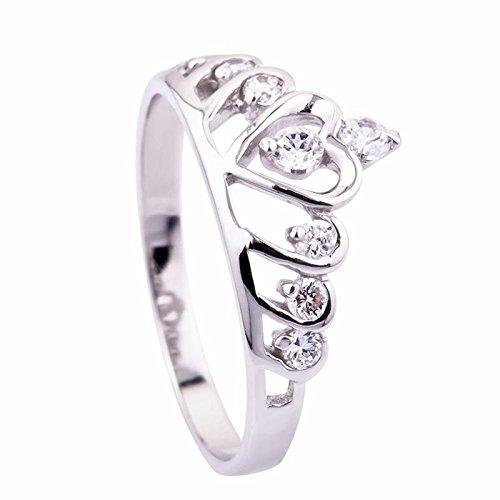 ecloud-shopr-anillos-de-boda-de-plata-esterlina-corazon-princesa-crown