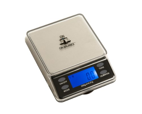 on-balance-mtt-200-mini-table-top-digital-scale-200-x-001g