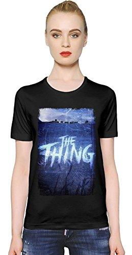 the-thing-antarctica-la-camiseta-de-las-mujeres-women-t-shirt-girl-ladies-stylish-fashion-fit-custom