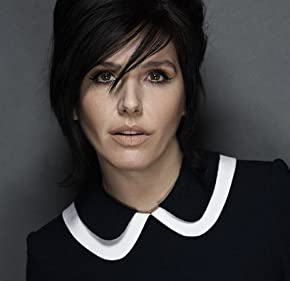 Image of Sharleen Spiteri