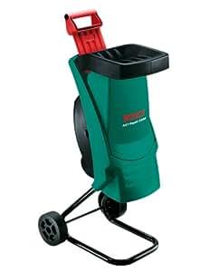 Bosch Broyeur rapide de végétaux AXT Rapid 2200 à lame 0600853600