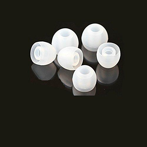 affordable motorola buds sf500 stereo headphone wireless. Black Bedroom Furniture Sets. Home Design Ideas