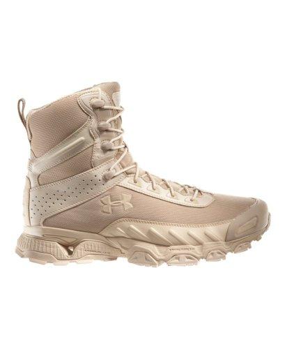 Lowest Prices! Under Armour Men's UA Valsetz 7 Tactical Boots