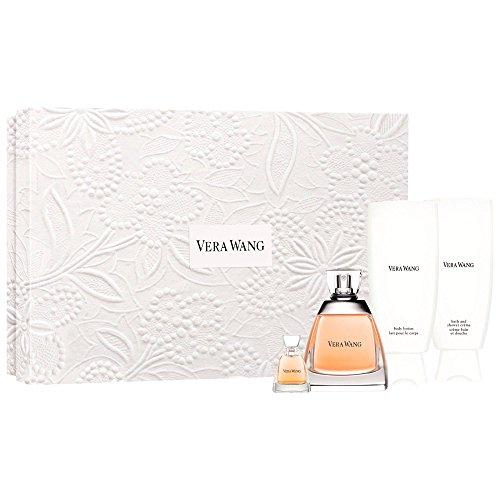 vera-wang-for-women-by-vera-wang-eau-de-parfum-100ml-body-lotion-100ml-bath-cream-100ml-eau-de-parfu