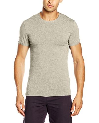 COTONELLA Look&Trend Pack x 2 Camisetas Manga Corta