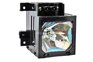 Mimotron Generic SONY XL-2100 / XL-2100U / KF-50WE610 / KF-60WE610 TV LAMP W/HOUSING (150 DAYS WARRANTY!)