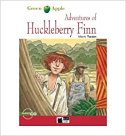 the value of a role model in the adventures of huckleberry finn Many said no to huck finn because huck was such a bad role model  hero  comes back from this mysterious adventure with the power to bestow boons on  his fellow man  i'm on the war-path, and the price uv coffins is a gwyne to raise .