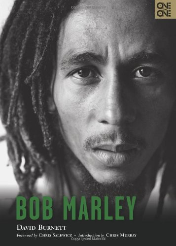 Bob Marley (One on One)