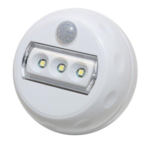Wireless Motion Sensor Led Light Sensor Motion Detector Dg Sports®