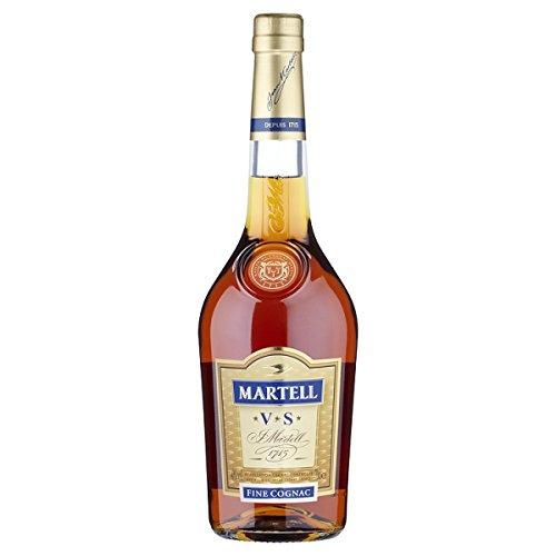 martell-cognac-beaux-vs-pack-de-70cl