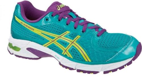 Asics Gel - DS Sky Speed 3 Gr. Us: 7 1/2, Eu: 39