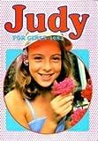 echange, troc - - Judy for Girls 1984 (Annual)