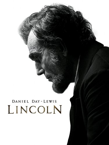 Lincoln (2012) (Movie)