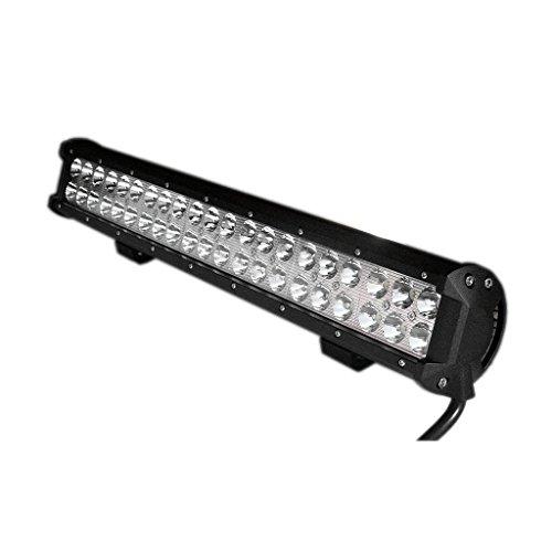generique-168w-20inch-faisceau-etroit-phare-de-travail-led-lampe-voiture-suv-jeep-atv-tracteur-pelle