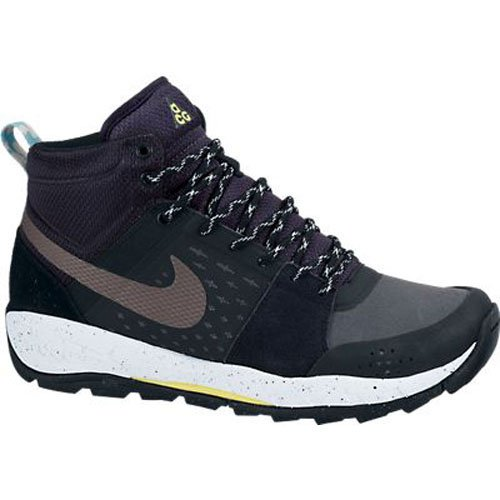 e2b26410a40 If you are looking for an NIKE AIR ALDER MID SKU 599660 440 Sz 13 - . Take  a look here you will find reasonable prices and many special offers.