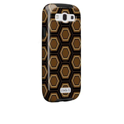 case-mate-cmimmcs3v003015-mod-tortoise-cinda-b-vibe-designer-cases-for-samsung-galaxy-s3