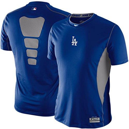 Dodgers dri fit shirt los angeles dodgers dri fit shirt for Dri fit t shirts nike