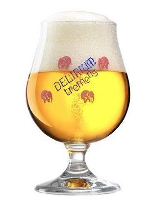 delirium-beer-glas-025l-set-of-2