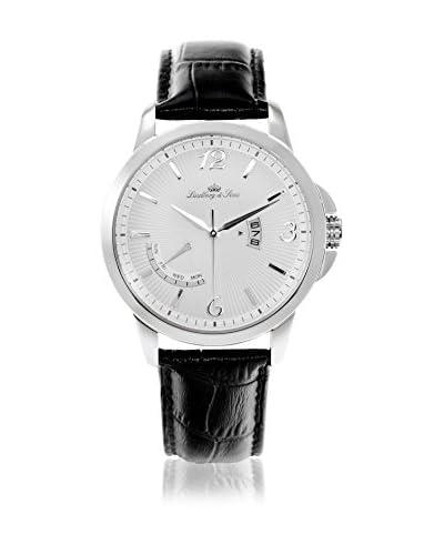 Lindberg & Sons Reloj de cuarzo   40 mm