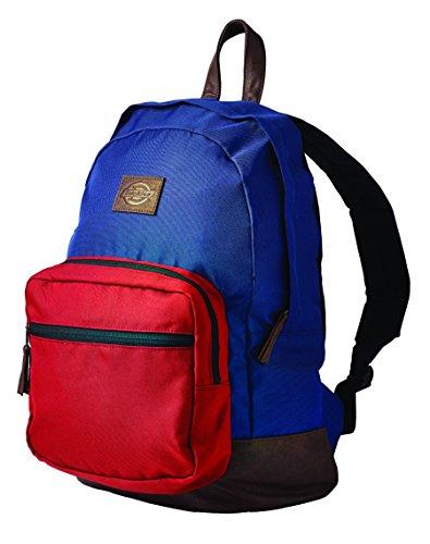 dickies-everglades-backpack-daypack-blue-dark-navy-size45-x-35-x-6-cm-21-liter