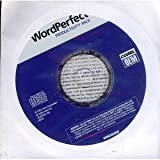 Corel WordPerfect Productivity Pack