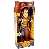 by Toy Story   1275 days in the top 100  (660)  Buy new:  $49.99  $21.99  88 used & new from $16.76
