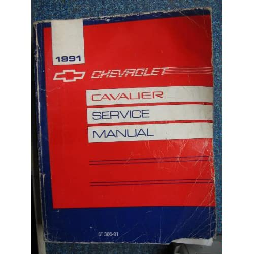 chevrolet cavalier repair manual online from haynes 2000 Chevy Cavalier 2000 Chevy Cavalier