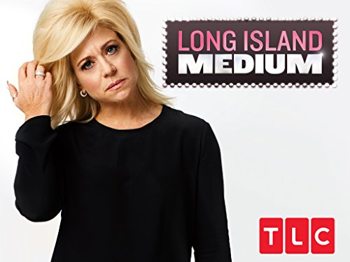 Buy Long Island Now!