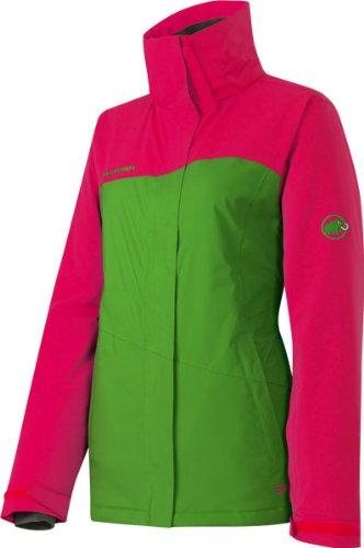 Damen Snowboard Jacke Mammut Argentera Jacket