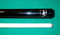 Viper Sterling UnWrapped Series Cue PP-04