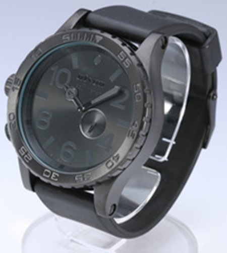 Nixon A058001-00 Herren Uhr