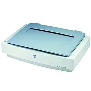 Epson Chargeur automatique de document pour num érisation recto-verso 100 feuilles B12B813213