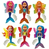 SwimWays Fairy Tails - Assortment (Pack of 1)