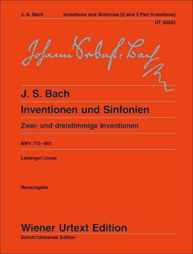 inventionen-und-sinfonien-bwv-772-801-zwei-und-dreistimmige-inventionen-wiener-urtext