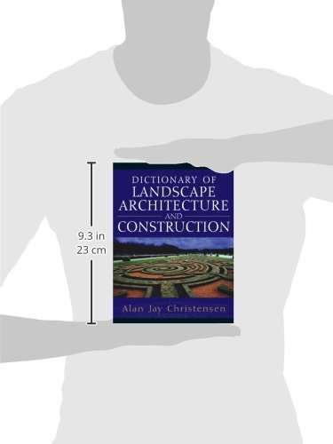 Dictionary Of Landscape Architecture And Construction Animals Pet Supplies Pet Supplies Dog ...