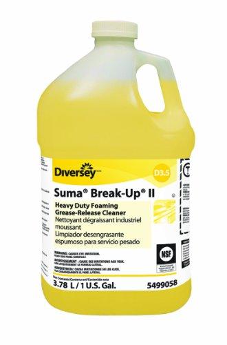 Diversey Upc Amp Barcode Buycott