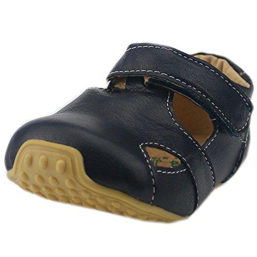 Orgrimmar Casual Children Slip Resistant Fishman Sandals
