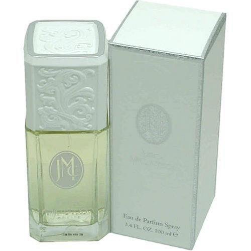 jessica-mc-clintock-by-jessica-mcclintock-for-women-eau-de-parfum-spray-17-ounces-by-jessica-mcclint