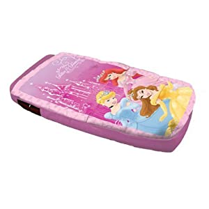 Disney Princess EZ-Bed