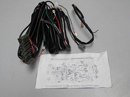 9613-impianto-eletrico-vespa-px-125-150-200-senza-avviamento-eletrico