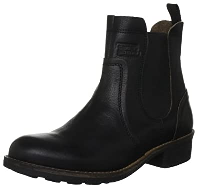 dfdfreadfeafadfe camel active women 39 s rio ankle boots. Black Bedroom Furniture Sets. Home Design Ideas