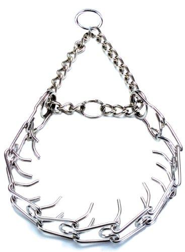 Haute Dauge Micro Pinch Collar 9