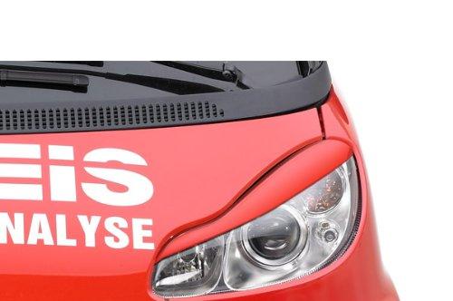 csr-automotive-csr-sb111-scheinwerferblenden