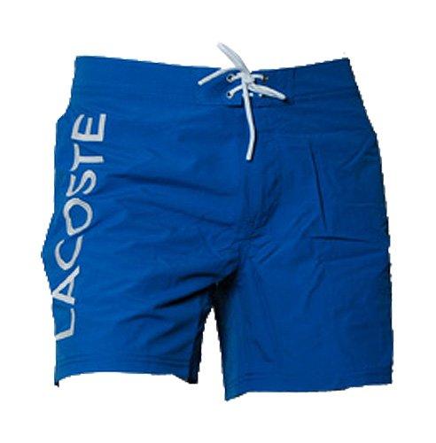 lacoste-short-de-bain-mh8629-taille-xlarge-couleur-multicolore