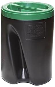 Scepter 04239 7-Gallon Odjob Mixer from Scepter