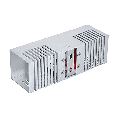 2led-wall-lamp-toogoor-ac85-265v-6w-2led-aluminum-alloy-rectangular-wall-lamp